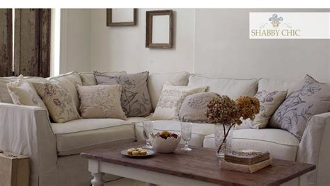 Shabby Chic Furniture  Apartments I Like Blog