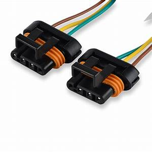 Wiring Harness For 900