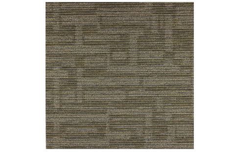impact carpet tiles wholesale carpet tile squares