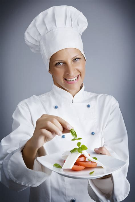 chef cuisine pic mlka hospitality recruitment remote destination