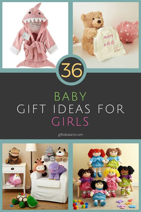 gift ideas for 36 baby gift ideas for presents for babies