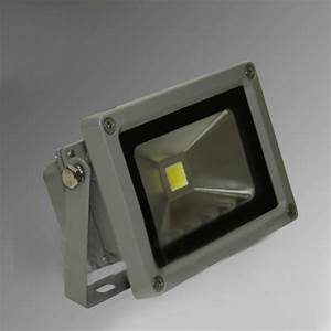 Buy hot selling led flood light w price size weight