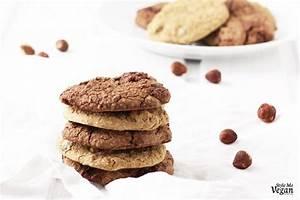 Cookies Ohne Zucker : vegane cookies glutenfrei ohne zucker rezept style me vegan ~ Orissabook.com Haus und Dekorationen