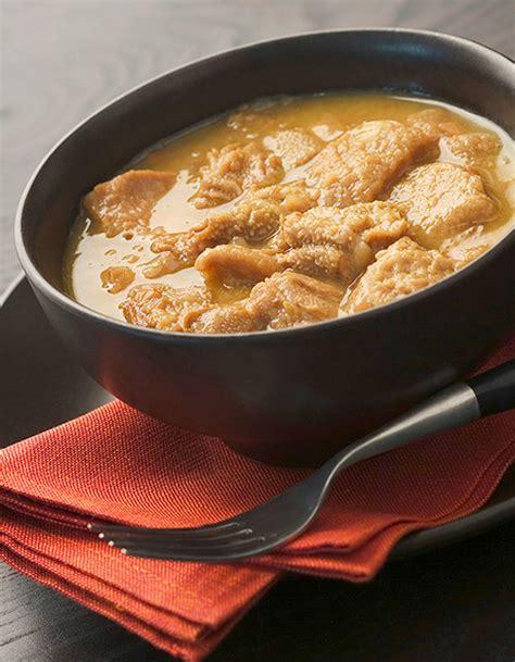recette cuisine 3 tripes aux oignons recettes 224 table