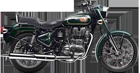 Royal Enfield Bullet 500 Efi Picture by 2015 Royal Enfield Bullet 500 Efi Motorcycle From Seneca
