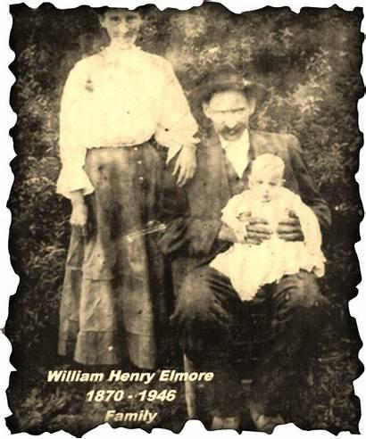 Elmore Jr Mathew Maston Jerry Death