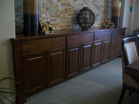 dining room server cabinet dining room servers buffets tables