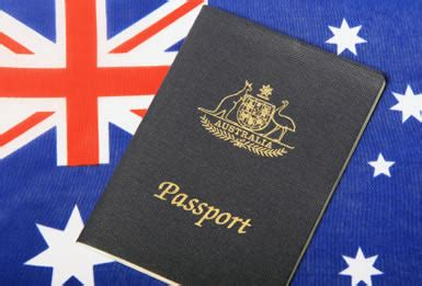 australian immigration bureau how to apply for a australian visa