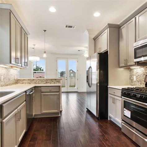 big design ideas  small kitchen remodels prosource wholesale