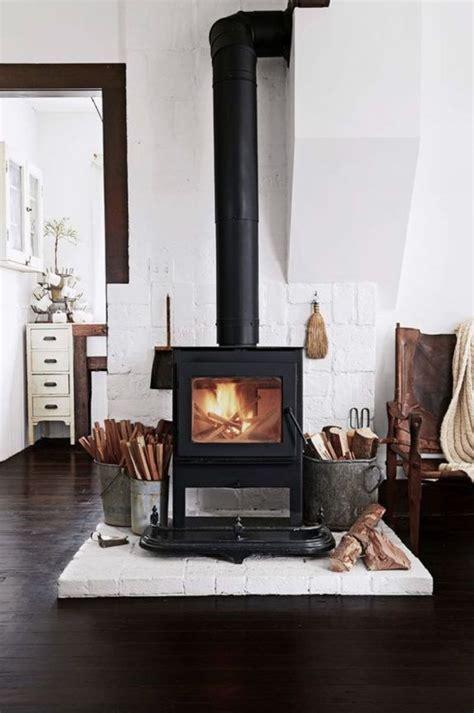 best 25 brick hearth ideas on brick fireplace