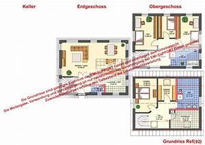 Weber Haus Erfahrungen : emi support gmbh referenzen satteldach fertighaus ~ Lizthompson.info Haus und Dekorationen