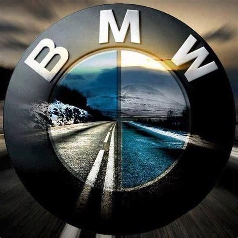 Beautiful Image Of Bmw Logo