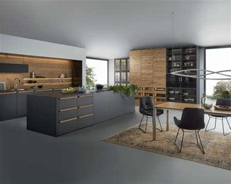 cuisine schmit modern kitchen design ideas remodel pictures houzz