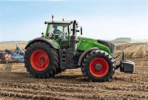 fendt traktor preise fendt 1050 vario 171 traktor des jahres 187