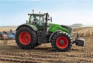 Fendt Traktor Preise : fendt 1050 vario traktor des jahres ~ Kayakingforconservation.com Haus und Dekorationen