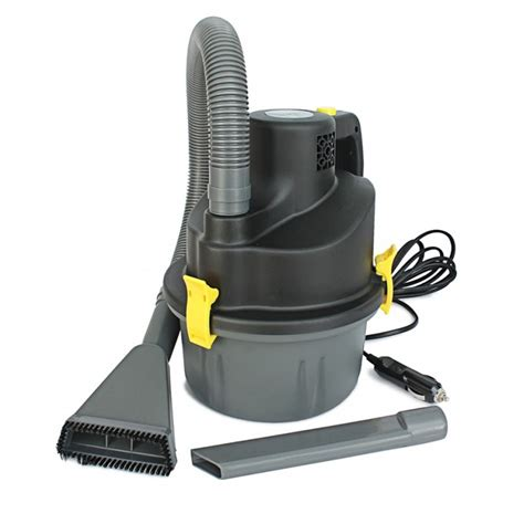 Vacuum Cleaner Shopping by And Vacuum Cleaner Car Vacuum Cleaner
