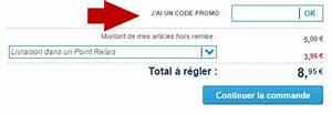 Code Promo Allo Pneu : code promo kiabi mars 2019 belgique ~ Medecine-chirurgie-esthetiques.com Avis de Voitures