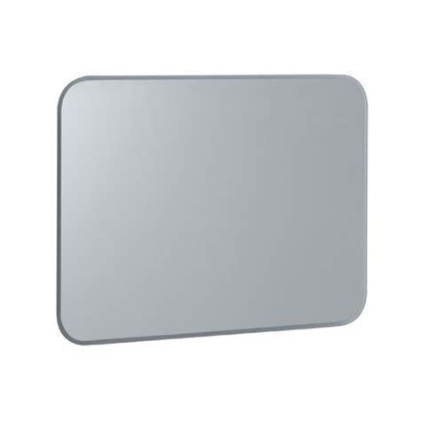 les 25 meilleures id 233 es concernant keramag sur keramag waschbecken meubles de salle