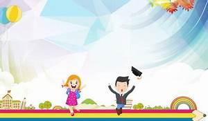 Preschool Graduation Certificate Download Free Diploma Kindergarten Graduation