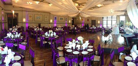 httpwwwsuperimperialhallcom affordable wedding venues