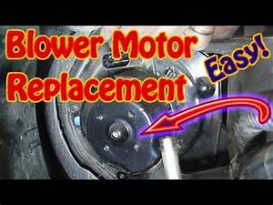 Search Results Diagram Of Chevy S10 Blower Motor Html