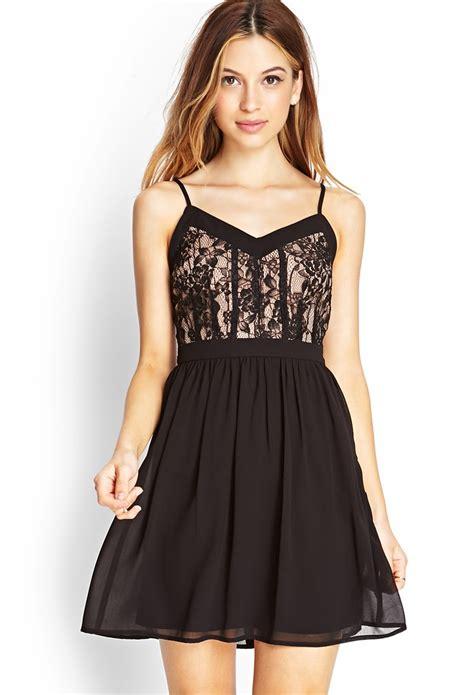Maravillosos vestidos de fiesta   Moda 2015   Vestidos ...