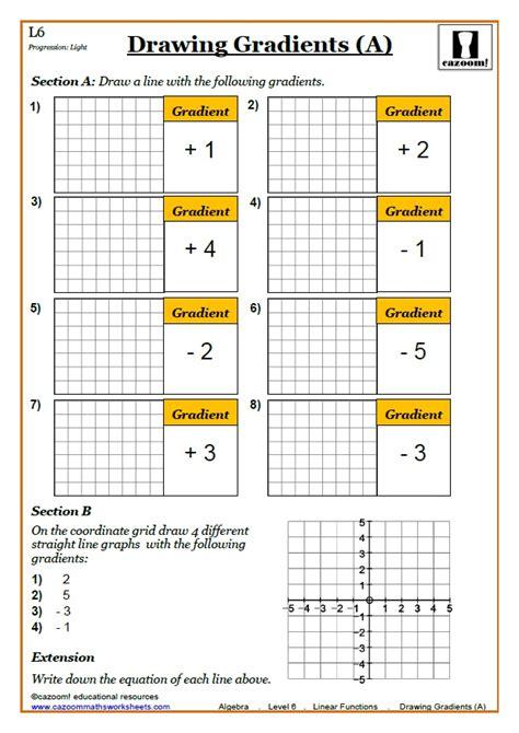 function tables worksheet pdf linear functions worksheet pdf calleveryonedaveday
