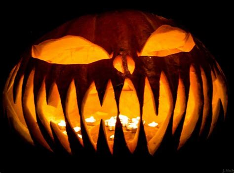 scary o lantern designs 100 cool pumpkin carving ideas for halloween