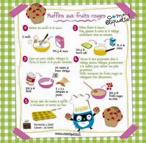 creer un cahier de recettes de cuisine creer un cahier de recettes de cuisine ohhkitchen com