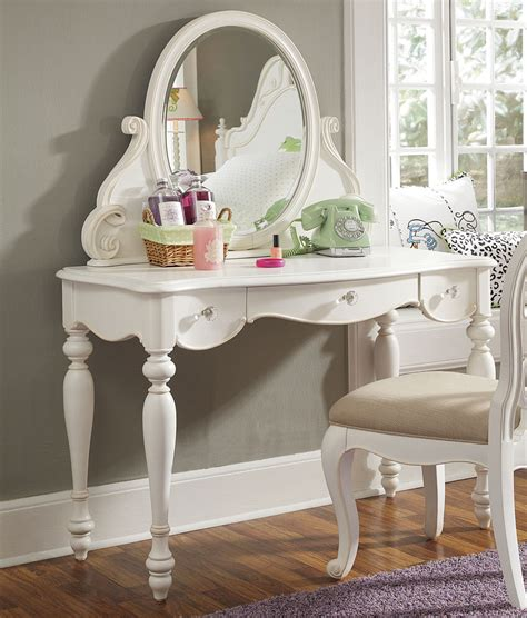 desk and vanity combo ideas furniture fashion12 amazing bedroom vanity table and chair
