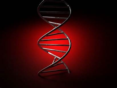Dna Genetic Structure Pattern Psychedelic Molecule Abstraction