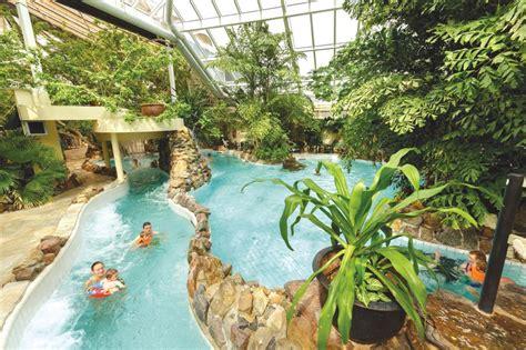 hotel belgique avec dans la chambre center parcs erperheide in limbourg belgique sunjets
