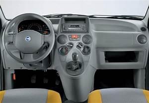Avis Fiat Panda 4x4 : fiche technique fiat panda commerciale 1 2 8v 4x4 climbing kit novetud ann e 2006 ~ Medecine-chirurgie-esthetiques.com Avis de Voitures