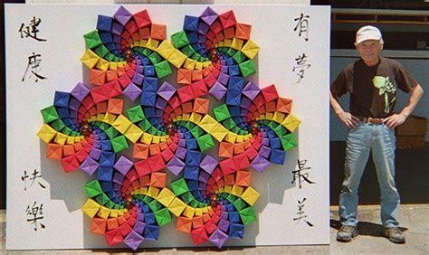 Life Beautiful Yami Yaichi Yamauchi Paper