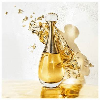 Perfume Dior Parfum Eau Feminino Adore Jadore