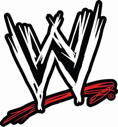 Clipart Wwe Wrestling Raw Clip Cliparts Library
