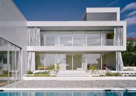 Architecture Model Galleries Architecture Home