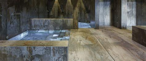 dekton trilium worktops flooring tiles walls mkw