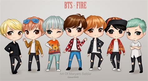 not lagu love me like you do bts 39 fire 39 by mari945 on deviantart