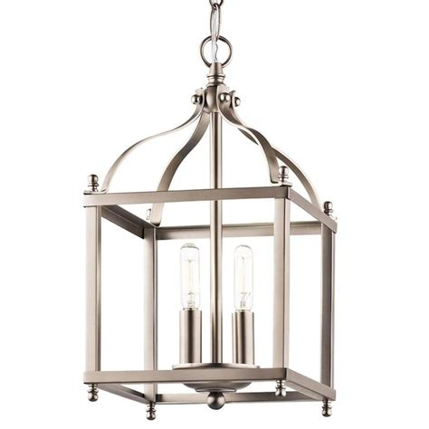 best 25 lantern pendant lighting ideas on