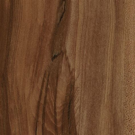 vinyl plank flooring home depot trafficmaster allure plus apple wood resilient vinyl flooring 4 in x 4 in take home sle