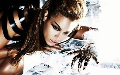 Beyonce Wallpapers Desktop Hollywod Young Fanpop Celebrities