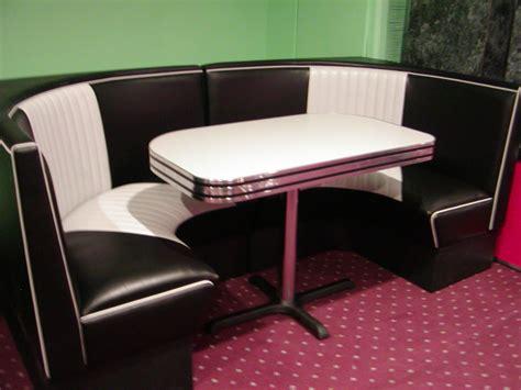 19 living room table sets walmart furniture luxury
