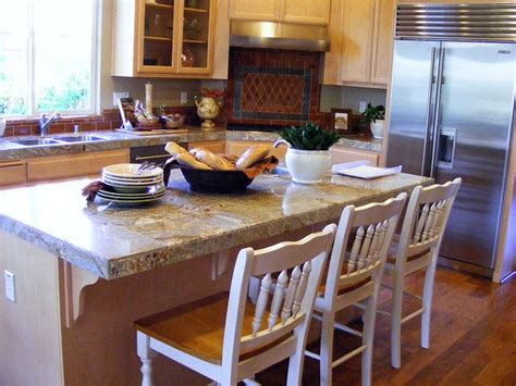 discount granite tile countertops tile for kitchen countertops another option would be