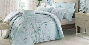 Why, Teal, Bedding, Always, Good, For, You