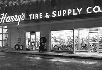 auto repair auburn ny harrys tire
