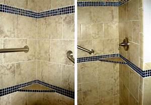 Tile Colors For Bathrooms Interior Design Ideas