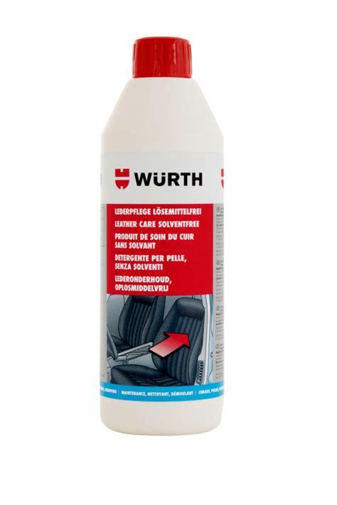 produit pour canapé en cuir produit d entretien du cuir sans solvant 0893012901