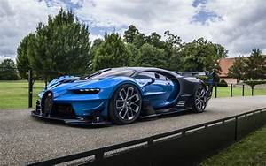 Bugatti Vision Gt : hardcore bugatti chiron based divo teased ahead of august 24 reveal ~ Medecine-chirurgie-esthetiques.com Avis de Voitures