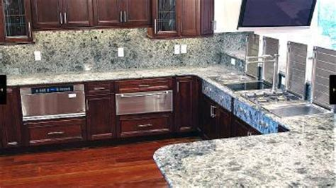 colonial marble granite king of prussia pa 19406